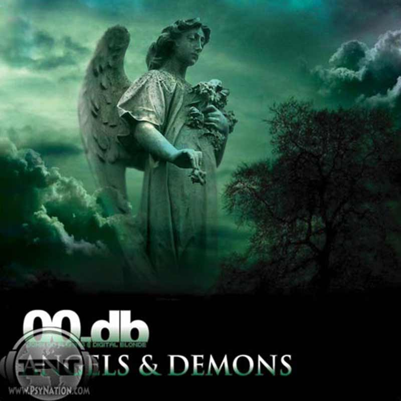 00.db - Angels & Demons