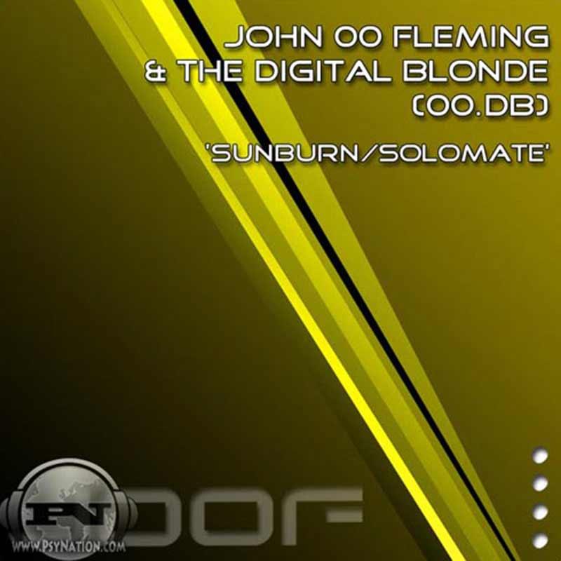 00.db - Sunburn / Solomate