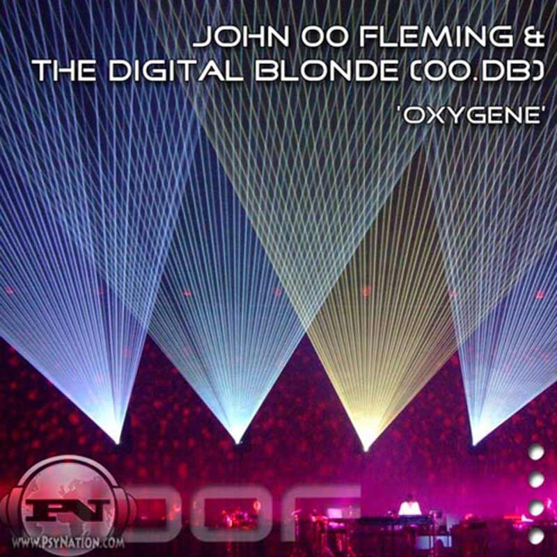 00.db - Oxygene