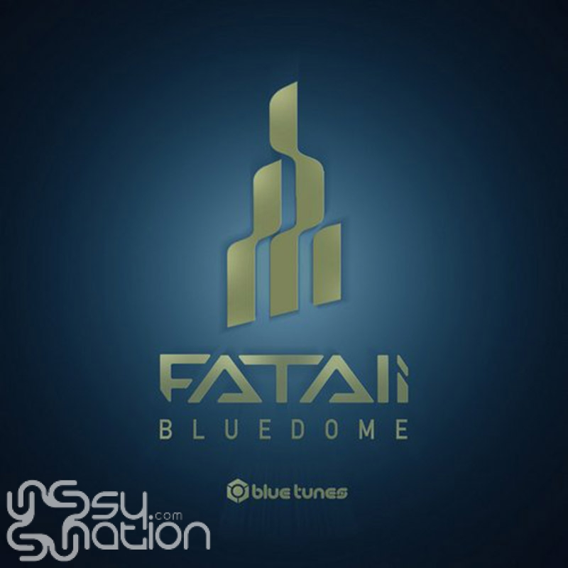 Fatali - Bluedome
