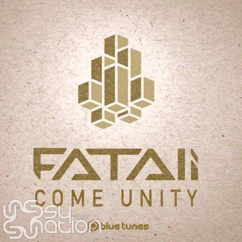 Fatali - Come Unity