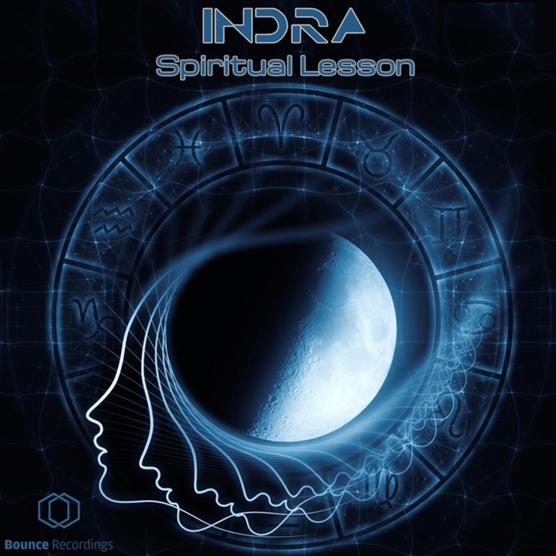 Indra - Spiritual Lesson