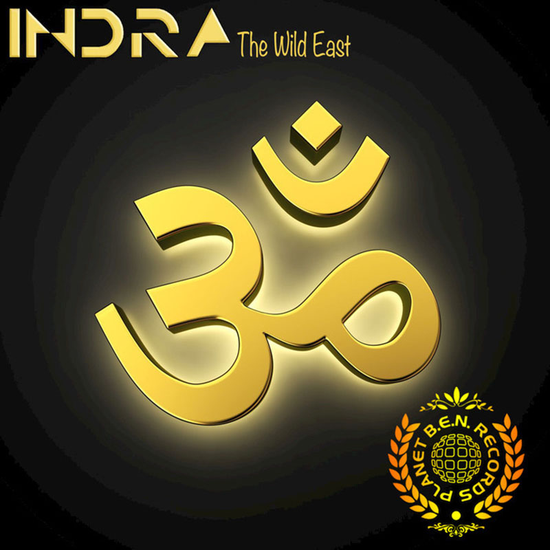 Indra - The Wild East