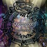 Pan-Papason-Quetzalcoatl
