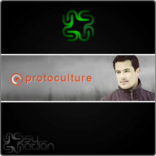 Protoculture - Retro Mix 2013 (Set)