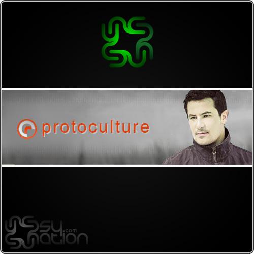 Protoculture - Retro Mix 2013 (Set)