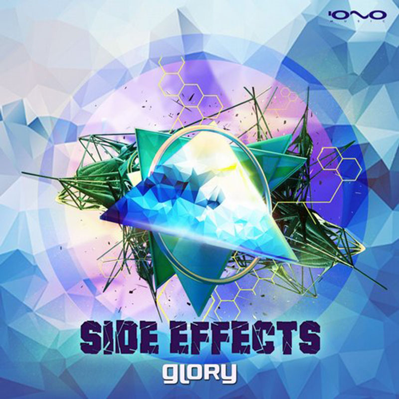 Side Effects - Glory