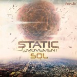 Static-Movement-Sol