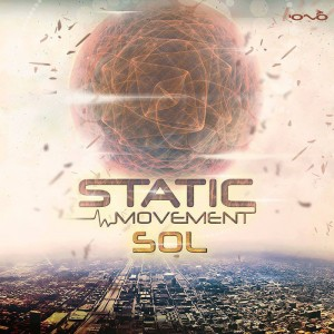 Static-Movement-Sol