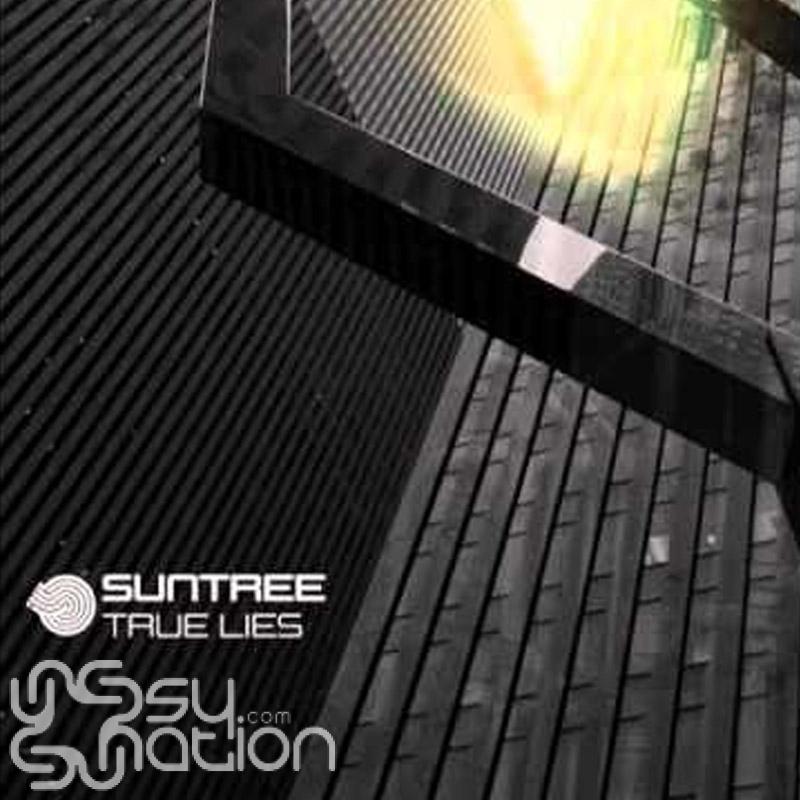Suntree - True Lies