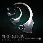 Vertex _ Visua - Beyond The Mind