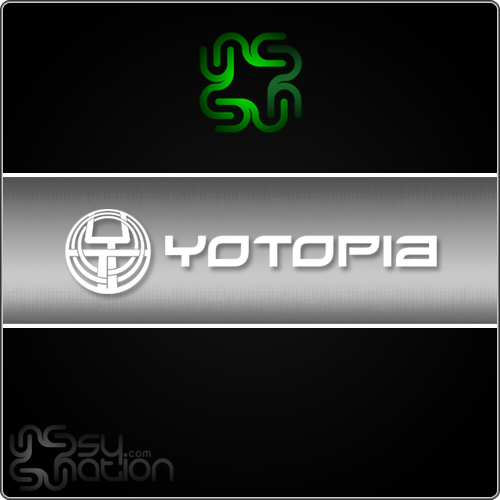Yotopia - Summer 2013 (Set)