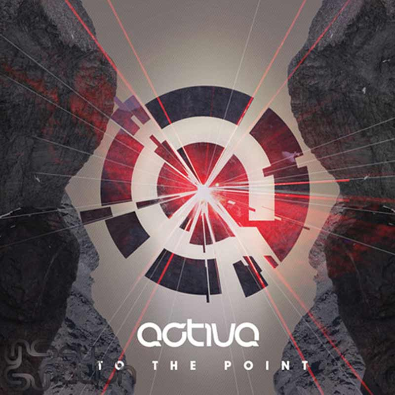 Activa - To The Point