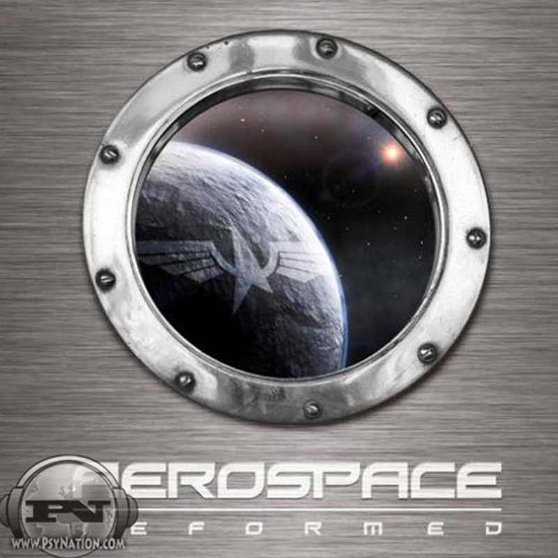Aerospace - Reformed