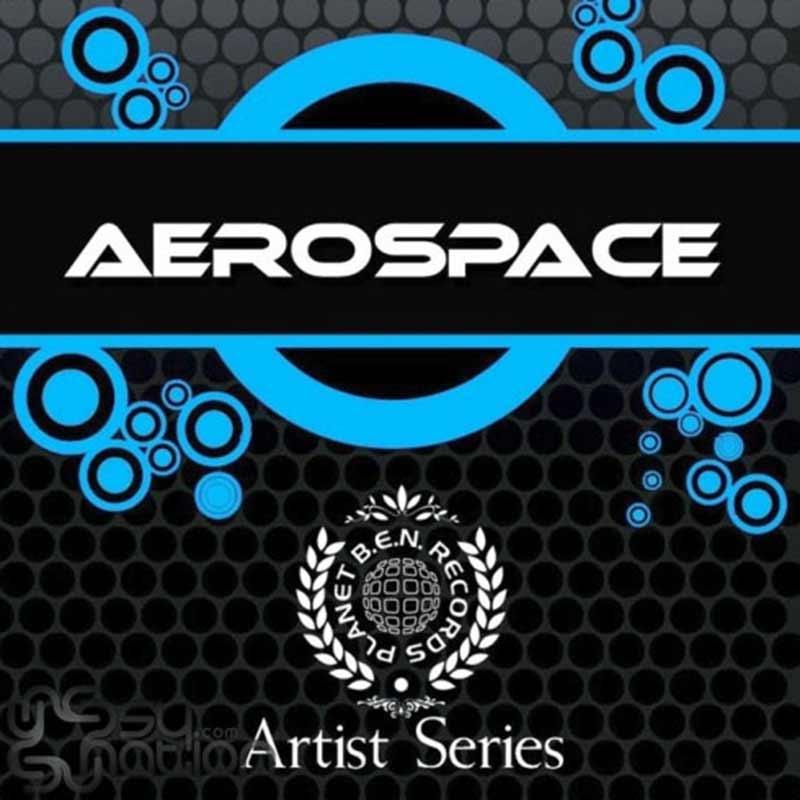 Aerospace - Works
