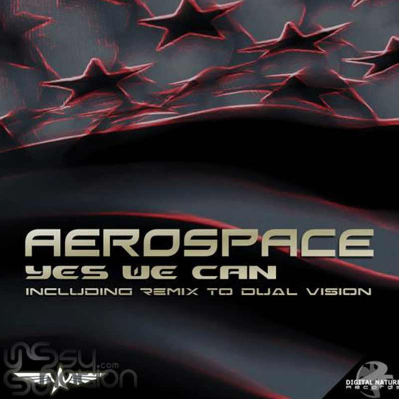 Aerospace - Yes We Can