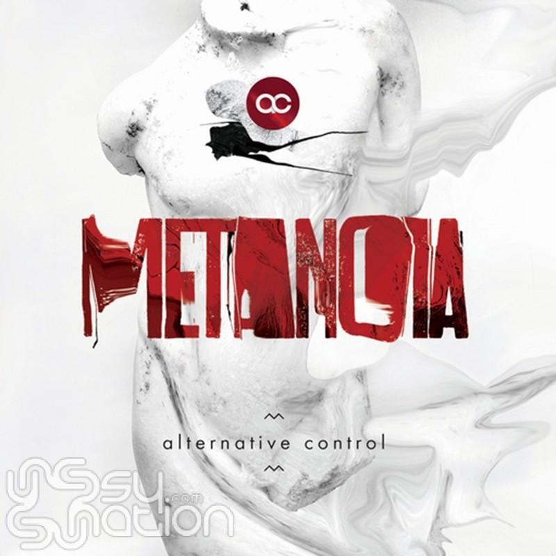 alternative-control-metanoia