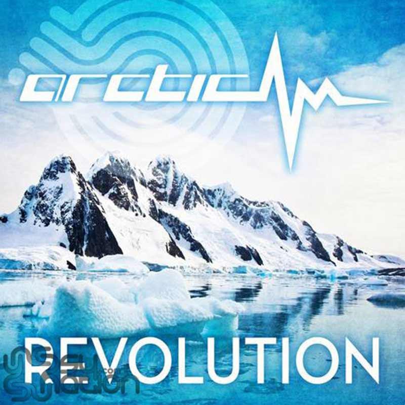 Arctic - Revolution
