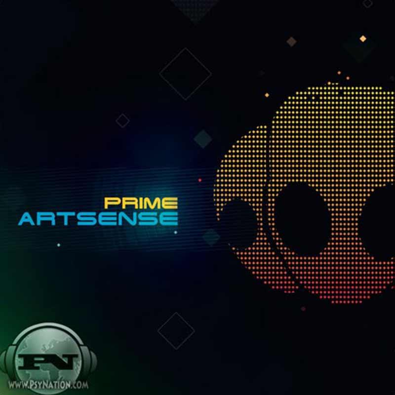 Artsense - Prime
