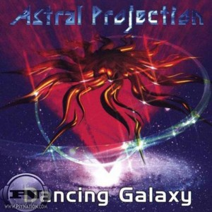 astral_projection_dancing_galaxy