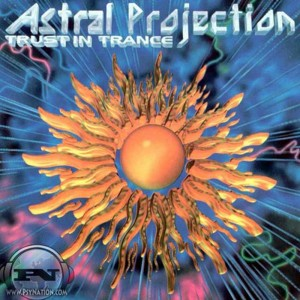 astral_projection_trust_in_trance