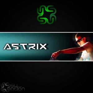 astrix_live_at_festival_tierra_magica_2002_set