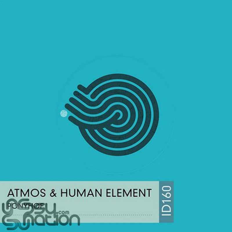 Atmos & Human Element - Ponyhof