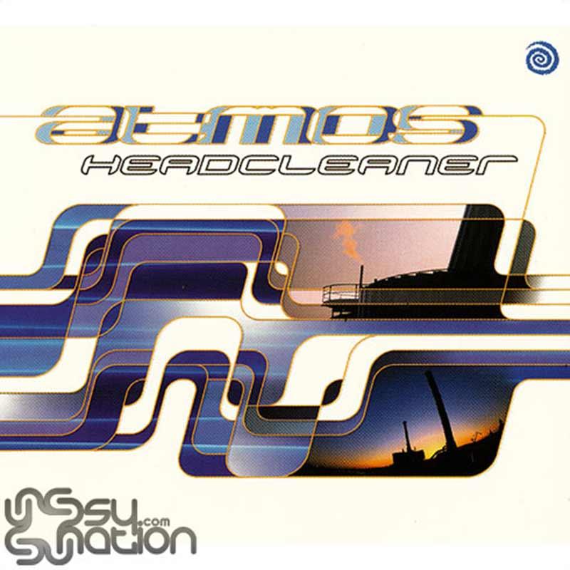 Atmos - Headcleaner