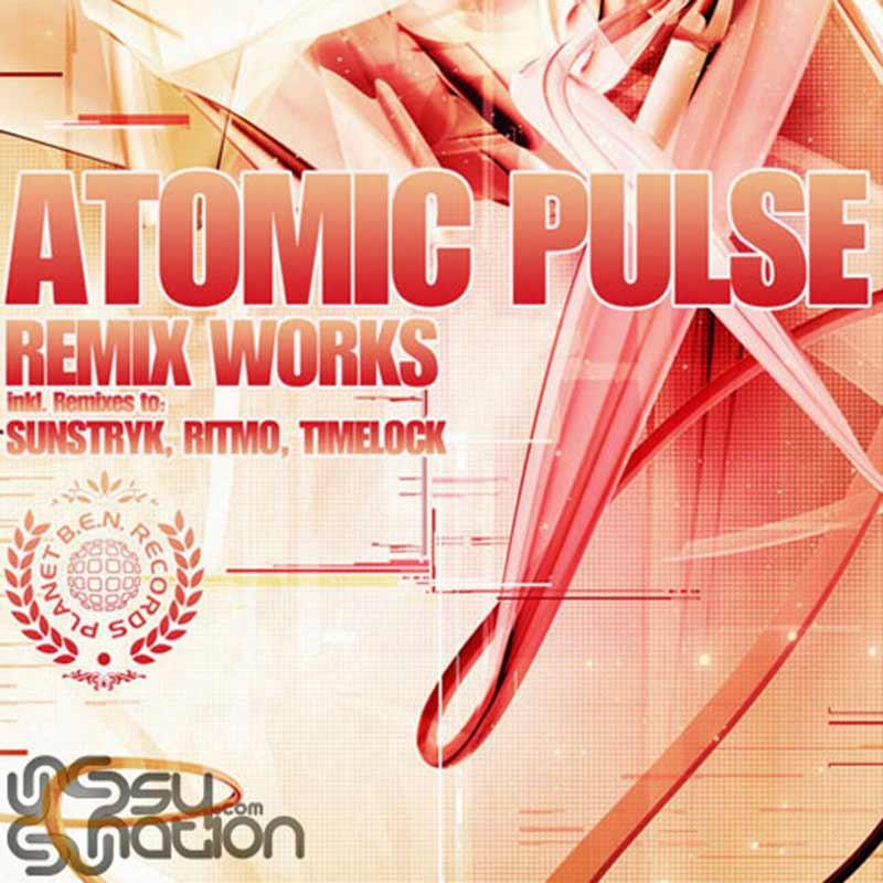 Atomic Pulse - Remix Works