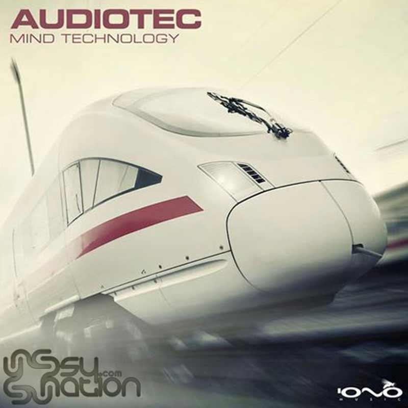 Audiotec - Mind Technology