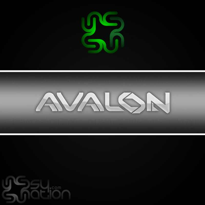 Avalon - Summer Mix 2012 (Set)