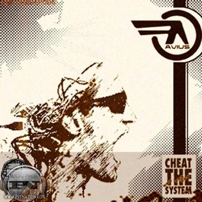 Avius - Cheat The System