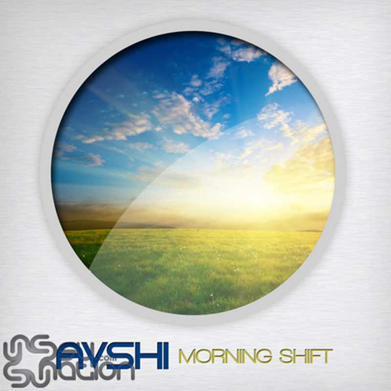 Avshi - Morning Shift