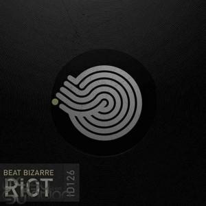 beat_bizarre_riot