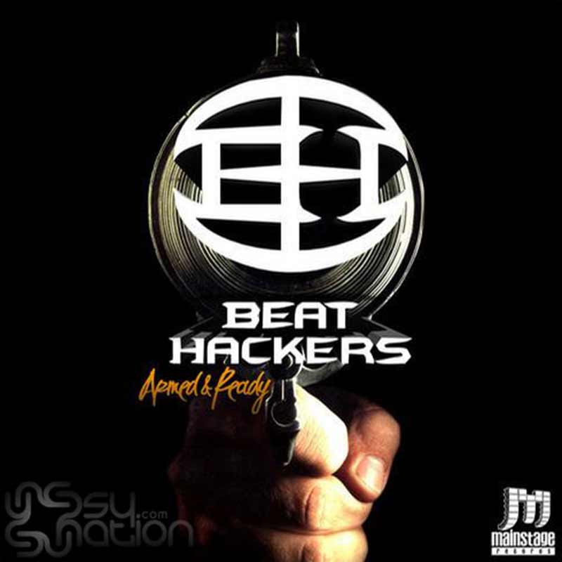 Beat Hackers - Armed & Ready
