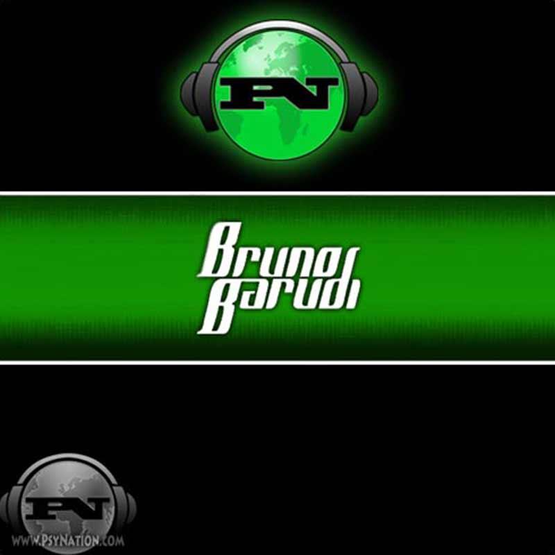 BRUNO - GOING ON BAIXAR BARUDI