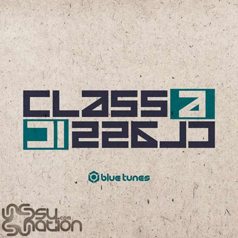 Class A - Classic