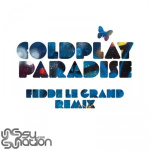 coldplay_paradise_fedde_le_grand_remix