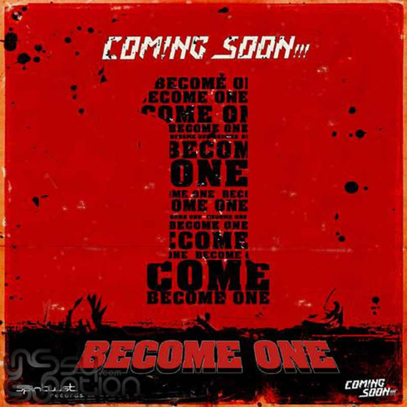 Coming Soon – Become One