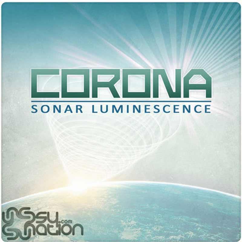 Corona – Solar Luminescence