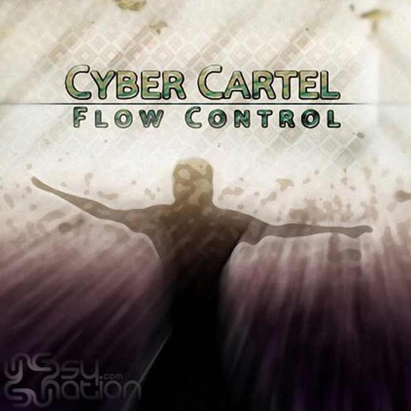 Cyber Cartel - Flow Control