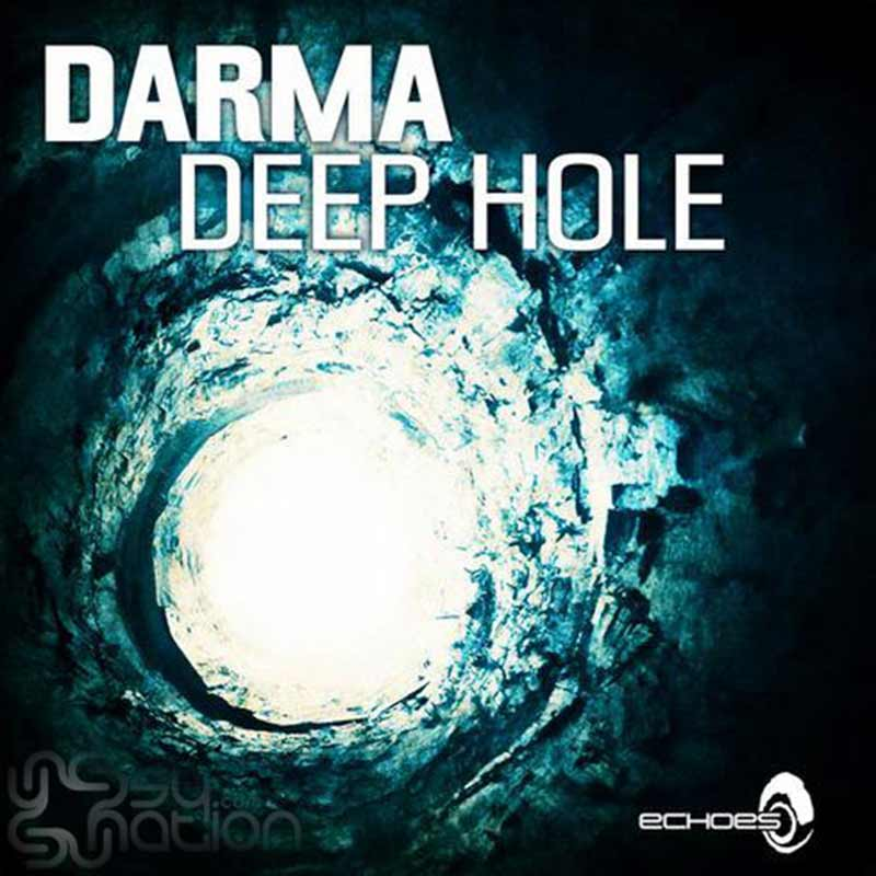 Darma - Deep Hole