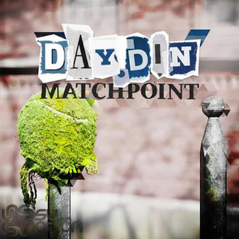 Day.Din - Matchpoint