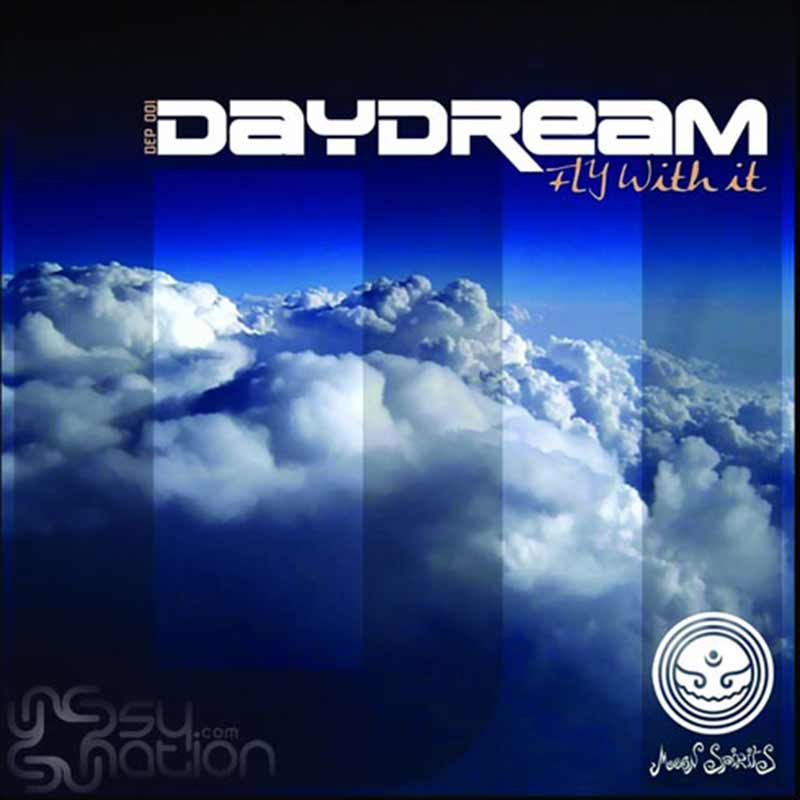 Download Daydream - Fly With It