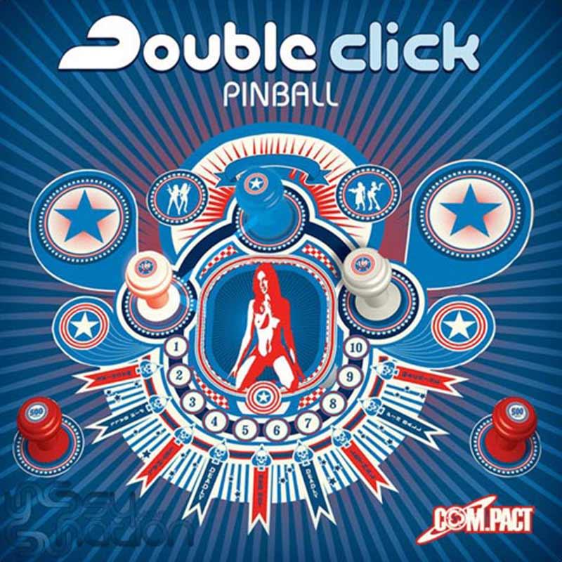 Double Click - Pinball