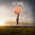 durs-personal-picks