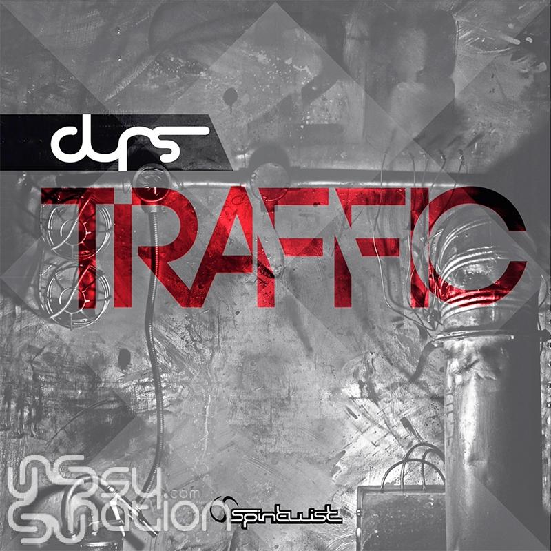 Durs - Traffic