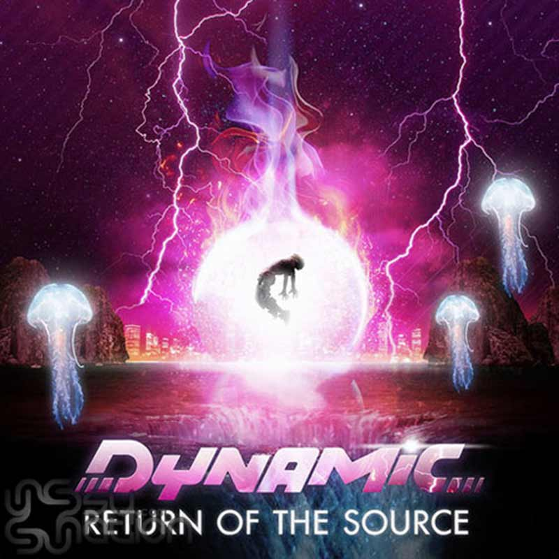 Dynamic - Return Of The Source