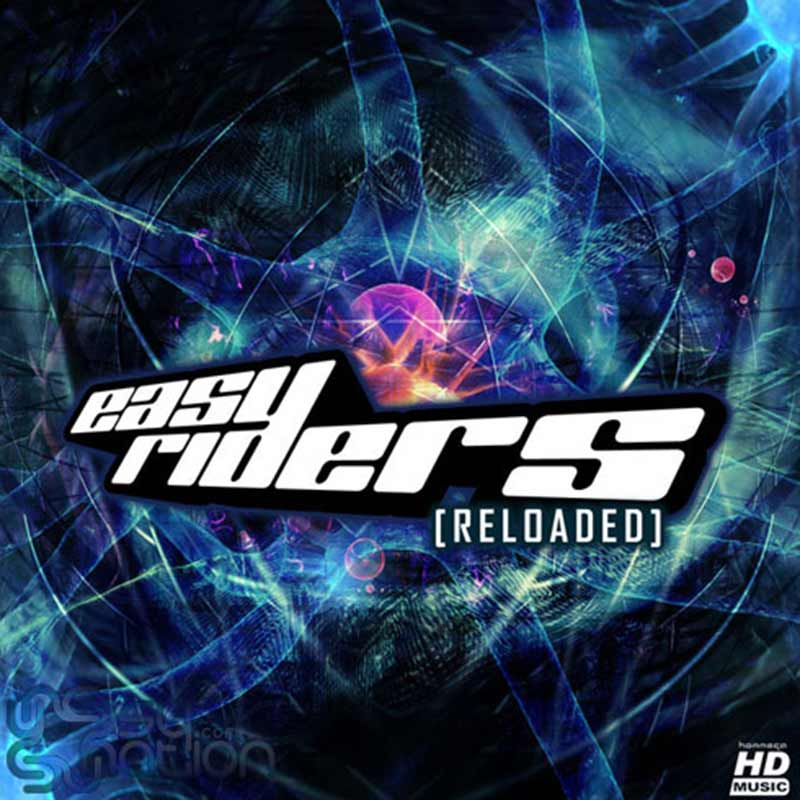 Easy Riders - Reloaded