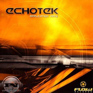 echotek_application_rate